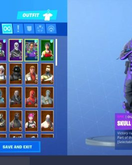 Ghoul-Trooper-Galaxy-OG-Purple-Skull-Trooper-Fortnite-Account