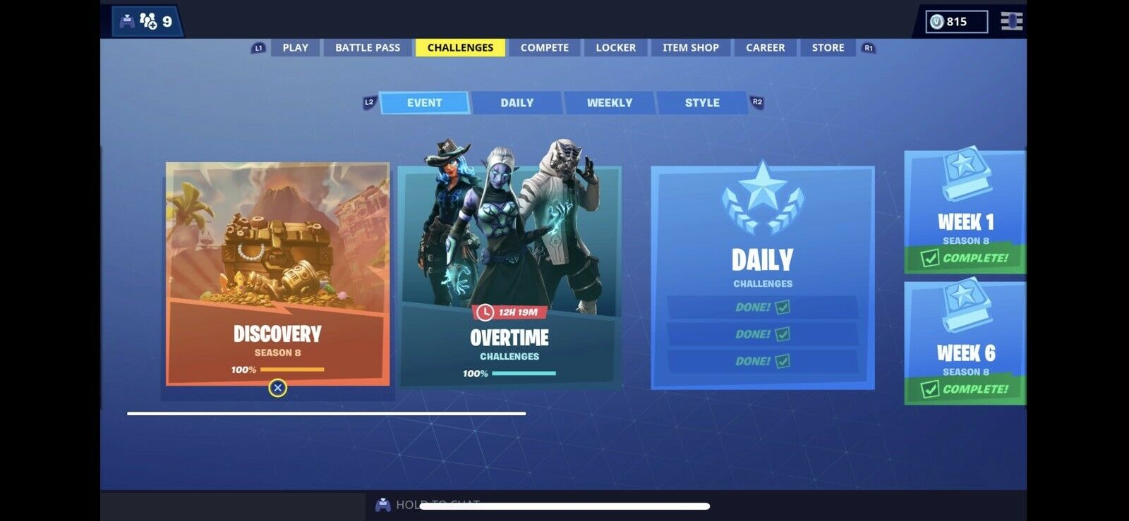 Freevbucks Co fortnite account includes ikonik skin, black knight, , stw