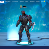 [Full Access] Fortnite Account since season 4 PC