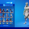 NEW FORTNlTE Account 65 Skins Rare Items PS4 & 5PCNintendo Switch Compatible